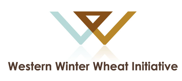 Winter Wheat Guide for Western Canada l Grow Winter Wheat